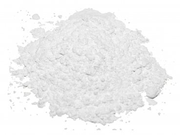 Calcium carbonate heavy